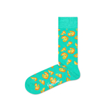 Happy Socks Pizza Zokni Kék Zöld << lejárt 745031