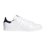 adidas Originals Stan Smith Sportcipő Fehér << lejárt 86721