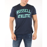 Russell Athletic Póló Kék