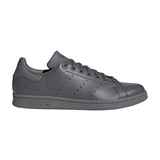 adidas Originals Stan Smith Sportcipő Fekete << lejárt 548257