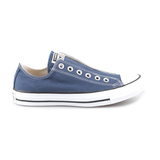 Converse Chuck Taylor All Star Slip On Kék << lejárt 854713