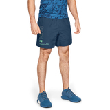 Under Armour Speed Stride Rövidnadrág Kék << lejárt 798105