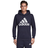 adidas Performance Must Haves Badge Of Sport Melegítő felső Kék << lejárt 266175