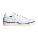 adidas Originals Stan Smith New Bold Sportcipő Fehér << lejárt 258574