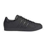adidas Originals Coast Star Sportcipő Fekete << lejárt 987602