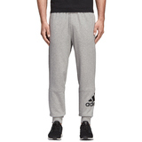 adidas Performance Must Haves Badge of Sport Melegítő nadrág Szürke << lejárt 513765