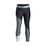 Under Armour HeatGear® Gyerek Leggings Fekete << lejárt 19459