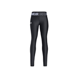 Under Armour HeatGear® Armour Gyerek Leggings Fekete << lejárt 491633