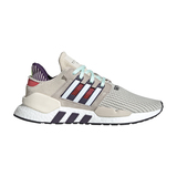 adidas Originals EQT Support 91/18 Sportcipő Bézs << lejárt 395256