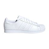 adidas Originals Superstar Foundation Sportcipő Fehér << lejárt 917463