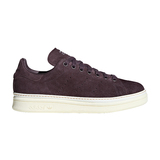adidas Originals Stan Smith New Bold Sportcipő Lila