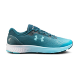 Under Armour Charged Bandit 4 Sportcipő Kék << lejárt 311479