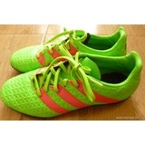 Adidas cosmic 1.1 kék férfi sportcipő Zapatos, 20 600 Ft