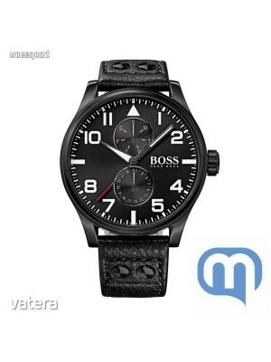 Hugo Boss Férfi karóra Hugo Boss 1513083 (50 mm) << lejárt 711810
