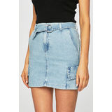 Tally Weijl - Farmer szoknya