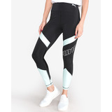Puma Elite Speed Leggings Fekete << lejárt 95249