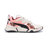 Puma Nova Cherry Bombs Sneakers Bézs << lejárt 155006