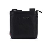 Tommy Hilfiger Downtown Mini Cross body bag Fekete << lejárt 708615