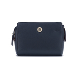 Tommy Hilfiger Charming Tommy Cross body bag Kék