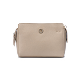 Tommy Hilfiger Charming Tommy Cross body bag Bézs << lejárt 459328