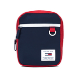 Tommy Hilfiger Urban Cross body bag Kék
