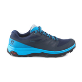 Salomon Outline GTX Sportcipő Kék << lejárt 789630