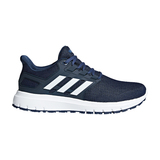 adidas Performance Energy Cloud 2.0 Sportcipő Kék << lejárt 249666
