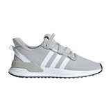 adidas Originals U_Path Run Sportcipő Szürke << lejárt 443782