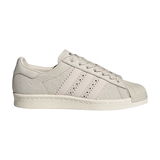 adidas Originals Superstar 80's Sportcipő Szürke << lejárt 179423