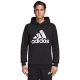 adidas Performance Must Haves Badge Of Sport Melegítő felső Fekete << lejárt 869565