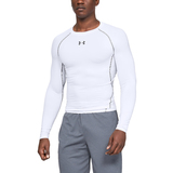 Under Armour Armour Compression Póló Fehér << lejárt 727426