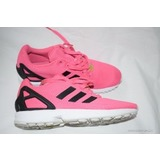 Adidas ZX FLUX Torsion 36 2/3-os sport cipő