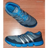 ADIDAS Performance Breeze 101 férfi edzőcipő, futócipő 46-os (UK 11)