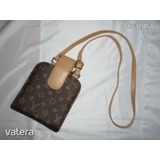 LOUIS VUITTON LV MINI CROSSBODY TÁSKA MADE IN FRANCE