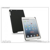 Apple iPad Mini hátlap fekete << lejárt 149501