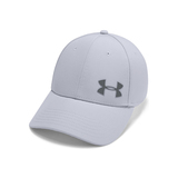 Under Armour Golf Headline 3.0 Siltes sapka Szürke