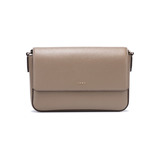 DKNY Bryant Medium Crossbody táska Barna << lejárt 410166