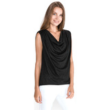 Just Cavalli Top Fekete << lejárt 938896