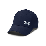 Under Armour Golf Headline 3.0 Siltes sapka Kék << lejárt 496251