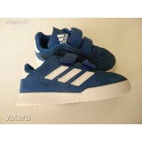 Adidas Copa 26-os UK 8-as cipő edzőcipő 16 cm