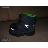 30-as Superfit Gore-tex csizma, bakancs, hótaposó << lejárt 644975