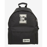Eastpak Padded Pak'r New Era Hátizsák Fekete