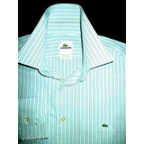 LACOSTE - FÉRFI *EXCLUSIVE* LUXUS ING (L) << lejárt 382213
