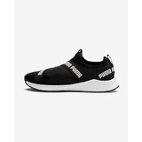 Puma NRGY Star Slip On Fekete << lejárt 378059