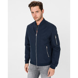 Jack & Jones Rush Dzseki Kék << lejárt 453902