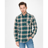 Jack & Jones Jeff Ing Zöld << lejárt 39980