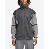 adidas Originals Training Dzseki Szürke << lejárt 622621