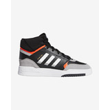 adidas Originals Drop Step Sportcipő Fekete << lejárt 658221