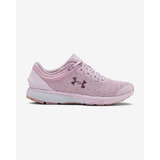 Under Armour Charged Escape 3 Sportcipő Rózsaszín << lejárt 678226