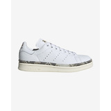 adidas Originals Stan Smith New Bold Sportcipő Fehér << lejárt 211210